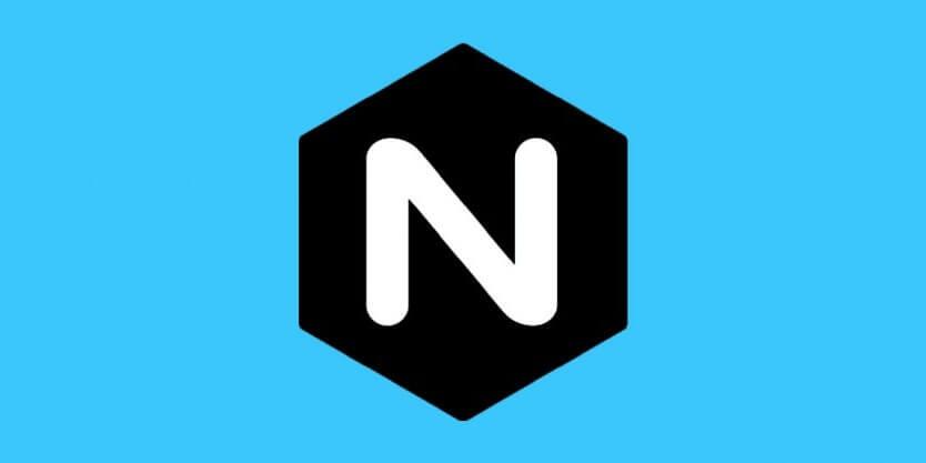 提高安全性的最佳 Nginx 配置